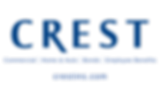 Crest Logo plus blue.png