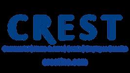 Crest Logo plus blue.png