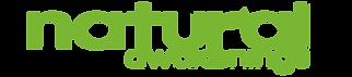 na_new_logo_green376_web.png