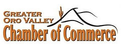 Oro-Valley-page-001-1-500x208.jpg