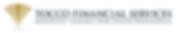 Tocco Logo W_ Tagline Gray Text Transpar