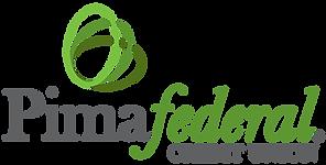 PimaFederalLogo-300x152.png