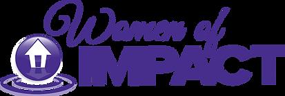 Women_IMPACT_Logo_cmyk_edited.png