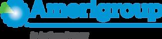 03.15.Amerigroup_25AnthemTag_Logo_CMYK.p