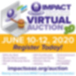 auction-ad.jpg