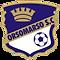 Orsomarso SC.png