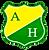 LogoHuila.png