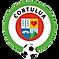 Cortuluá.png