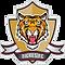 TigresFC.png