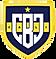 Boca-Juniors.png