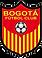 BOGOTA.png