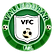 LogoValledupar.png