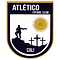 AtleticoFC-3.png