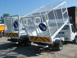 2x Caged Tippers.jpg