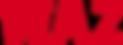 2880px-WAZ_Logo.svg.png
