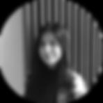 Melisa_profile.png