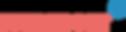 RZ_startport_Logo_RGB_positiv.png