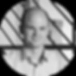 profile_gregor_marx.png