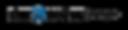 Welt_kompakt_Logo_2015.png