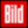 Bild-de_Logo.png