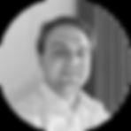 profile_sven.png