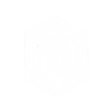 boomboxlogoide2wide.png