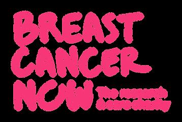 BCN_Logo_SmallStrap_Pink_RGB.PNG