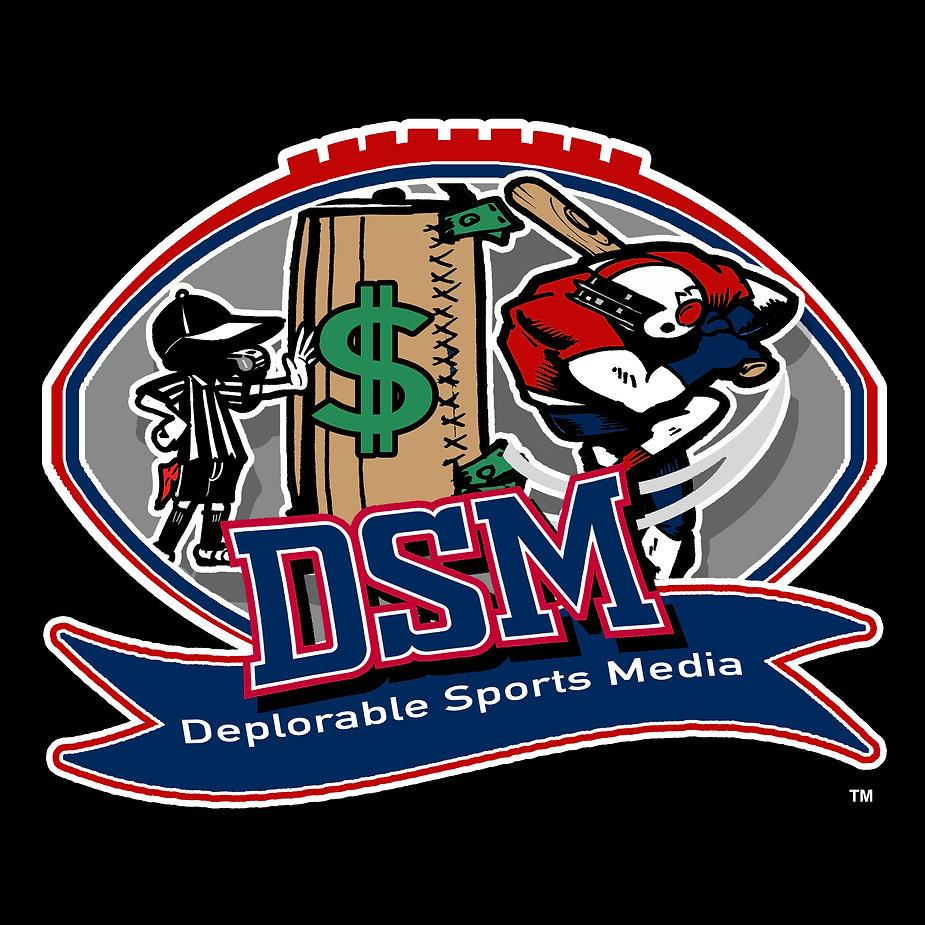 DSM_BlkBkgrnd.jpg