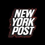 NYPost_500x500.png