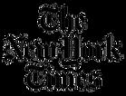 nyt logo tsp.png