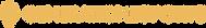 yellow-1GenEspTri.png