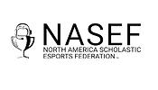 Nasef logo.png