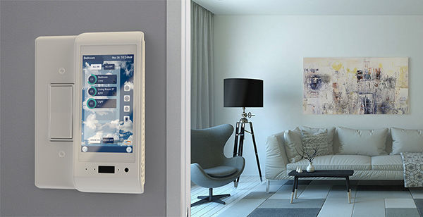 Bright Switch_Living Room_600x308.jpg