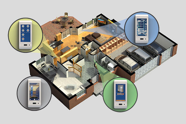 House_Cutaway Detail_600x400.jpg