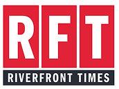 RFT-logo-400x300.jpg