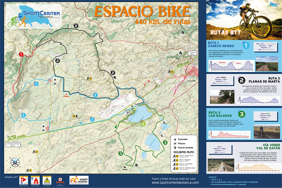 Panel Espacio Bike 1500x1000.jpg