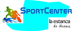 logo sportcenter.png