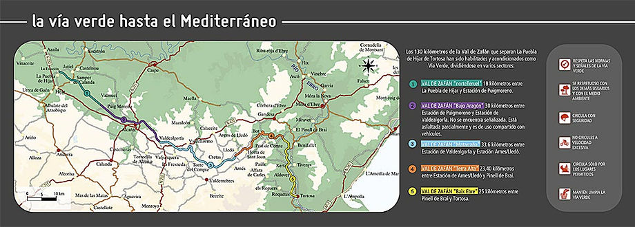 Mapa-general-VAL-DE-ZAFAN_WEB-Prames-30-