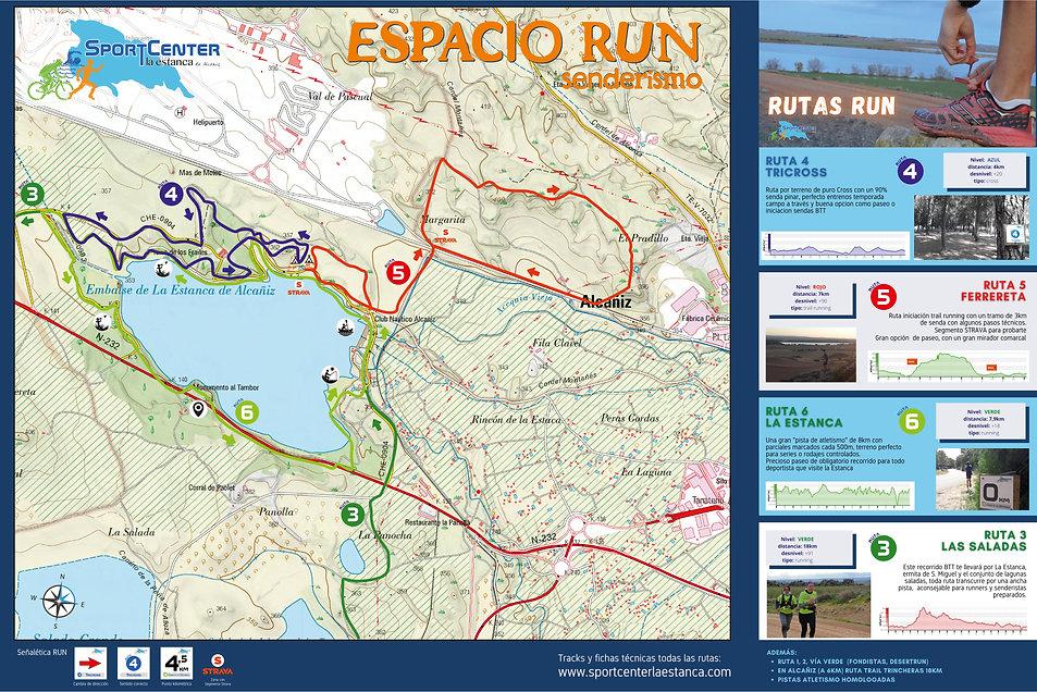 Panel Espacio Run 1500x1000.jpg