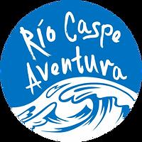 rio-caspe-aventura-300x300.png