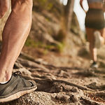 Trail_Running_746x419.jpg