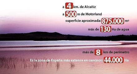 distancias-motorland (1).jpg