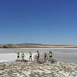 Laguna-Salada-1.jpg