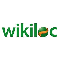 wikiloc-logo-facebook.png