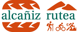logo rutea.png