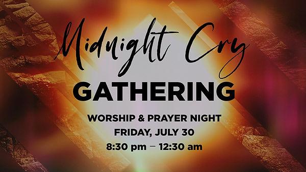 midnight cry gathering.jpg