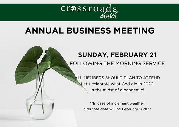 business meeting 21.jpg