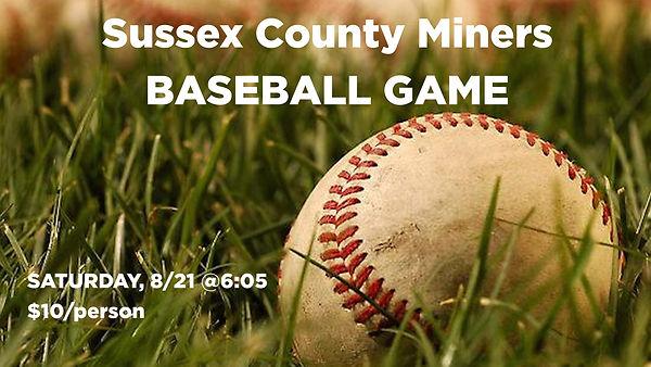 baseball website.jpg