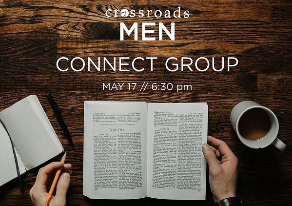 crossroads men connect MAY.jpg