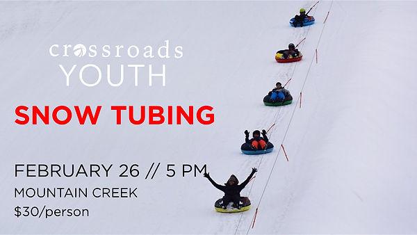 youth snow tubing.jpg